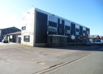 Thumbnail Office to let in Stephenson Way, Thetford