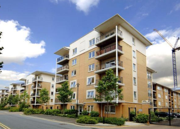 3 bed shared accommodation to rent in Adventurers Court, Docklands E14