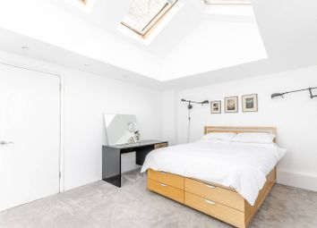 Thumbnail 1 bed flat to rent in Querrin Street, Sands End