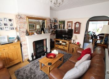 Thumbnail 3 bed terraced house for sale in Rhodesia Road, Liverpool