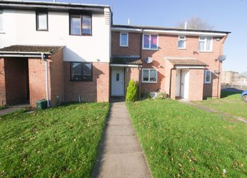 2 bed terraced house for sale in Brambles Farm Drive, Hillingdon, Middlesex UB10