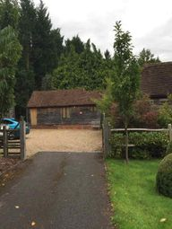 Thumbnail Office to let in The Long Barn, Poplars Place, Turners Hill, Crawley Down, West Sussex