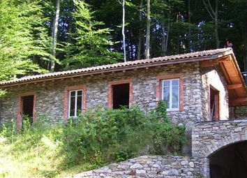 Thumbnail 2 bed property for sale in Stresa, Verbano-Cusio-Ossola, Italy