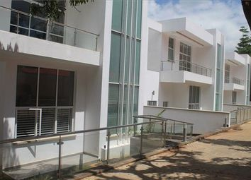 Thumbnail 4 bedroom town house for sale in Shanzu Road, Off Kyuna Road, Nairobi
