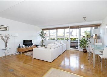 3 bed maisonette for sale in Goulden House, Bullen Street, London SW11