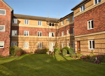 Thumbnail 1 bed flat for sale in Primrose Court, Primley Park View, Leeds