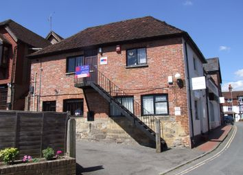 Thumbnail Office to let in Lower Road, Forest Row