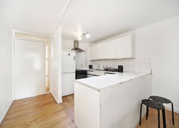 Thumbnail 2 bedroom flat for sale in Weedington Road, London