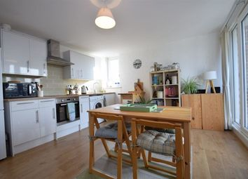 Thumbnail 2 bed property to rent in Leaf Close, Northwood