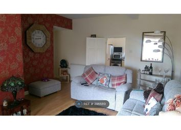 Thumbnail 2 bed flat to rent in Castleton, Rochdale