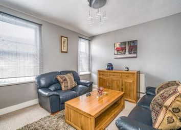 Thumbnail 1 bed flat for sale in Wood Street, Kidderminster