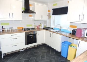 2 bed flat for sale in Woodside Crescent, Paisley, Renfrewshire PA1