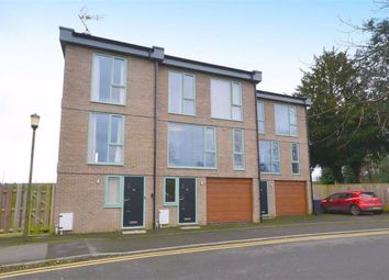 2 bed property for sale in Southbroom Road, Devizes, Wiltshire SN10