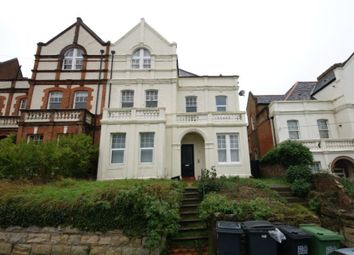 Thumbnail 6 bed block of flats for sale in Cloudesley Road, St. Leonards-On-Sea