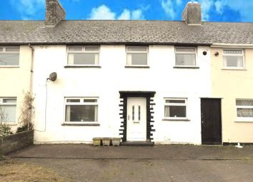 Thumbnail 3 bed property to rent in Pendre, Bridgend
