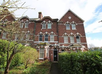Thumbnail 8 bed property for sale in Clifton Hill, Exeter