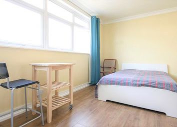 Thumbnail Room to rent in Haberdasher Street, Shoreditch