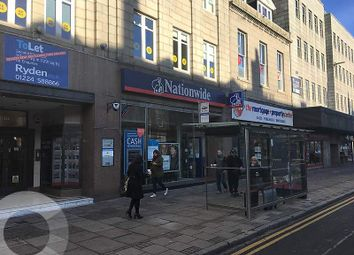 Thumbnail Retail premises to let in Union Street, Aberdeen