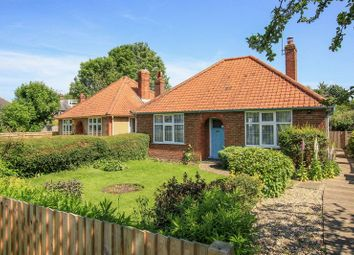 Thumbnail 2 bed bungalow for sale in Twitchell Lane, Aston Clinton, Aylesbury