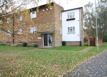 Thumbnail 2 bed flat to rent in Shirley Road, Abbots Langley