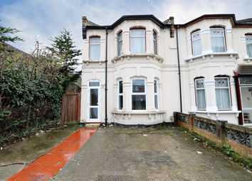 2 bed flat for sale in Albert Road, Ilford IG1
