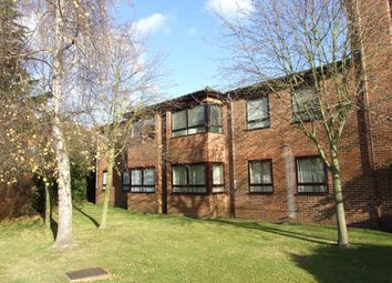 Thumbnail 2 bed flat to rent in The Paddocks, Marlow, Buckinghamshire