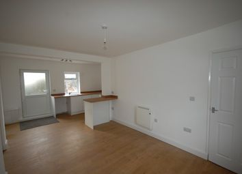 Thumbnail 2 bed terraced house to rent in Railway Terrace, East Loftus, Loftus, Saltburn-By-The-Sea