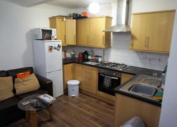 Thumbnail 1 bed flat to rent in Limerick Mews, London