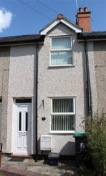 Thumbnail 2 bed property to rent in Southsea, Wrexham LL11, P2041