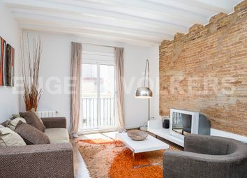 Thumbnail 2 bed apartment for sale in Carrer Dels Escudellers, Barcelona (City), Barcelona, Catalonia, Spain