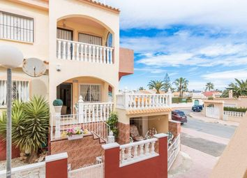 Thumbnail 2 bed apartment for sale in La Florida, Costa Blanca South, Spain
