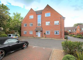Thumbnail 2 bed flat to rent in Charlwood Place, Reigate