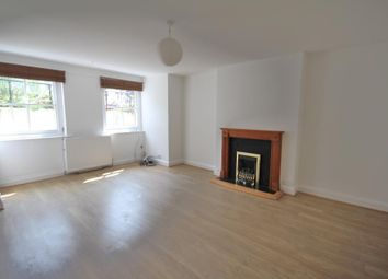 Thumbnail 2 bed flat to rent in Kyverdale Road, Stoke Newington, London