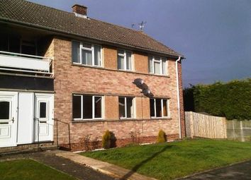 Thumbnail 3 bed maisonette to rent in Newbury, Berkshire