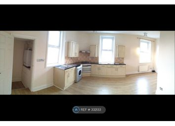 Thumbnail 2 bed flat to rent in Low Fell, Gateshead