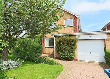 3 bed detached house for sale in Highfield Road, Beverley, East Yorkshire HU17
