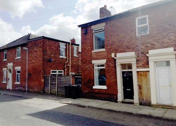 Thumbnail 2 bed terraced house to rent in Cannon Hill, Ashton-On-Ribble, Preston
