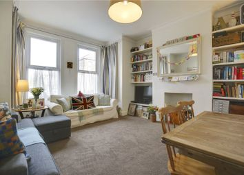 Thumbnail 2 bed maisonette for sale in Thorpe Road, South Tottenham, London