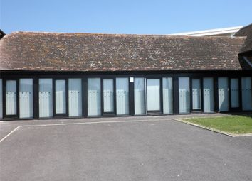 Thumbnail Office to let in Kingsmead Business Park, Gillingham