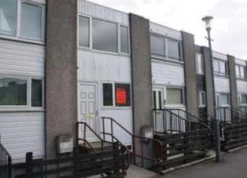 Thumbnail Studio for sale in Millcroft Road Portfolio, Cumbernauld, Glasgow