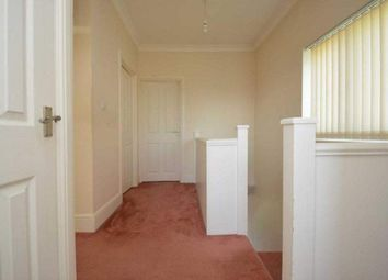 Thumbnail 3 bed semi-detached house for sale in Vista Drive, Ilford