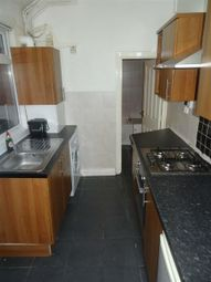 2 bed terraced house to rent in Hugh Road, Coventry CV3