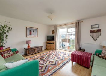 Thumbnail 3 bed flat for sale in 8/6 Durar Drive, Clermiston