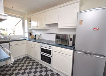2 bed flat to rent in Brendans Close, Hornchurch RM11