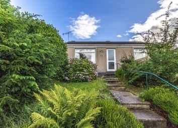 Thumbnail 2 bed detached bungalow for sale in Landsdown Close, Kendal
