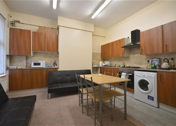 Thumbnail 1 bedroom flat to rent in London Road, Sheffield, South Yorkshire