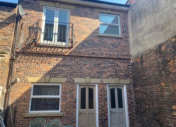 2 bed flat to rent in Bold Street, Liverpool L1