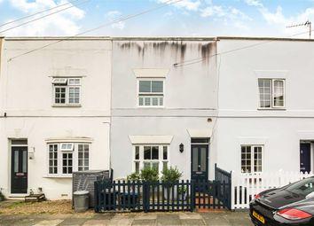 Thumbnail 2 bed property to rent in School House Lane, Teddington