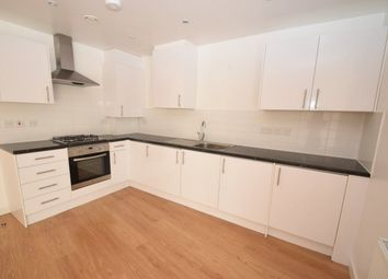 Thumbnail 1 bedroom flat to rent in Bellingham Lane, Rayleigh, Essex