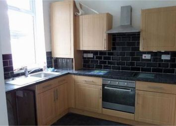 Thumbnail 3 bed terraced house to rent in York Street, New Silksworth, Sunderland, Tyne And Wear